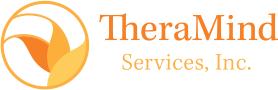 Medicare Announces Coverage for TMS! - TheraMind